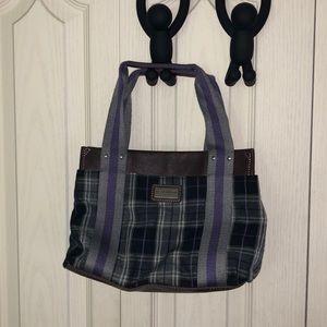 Tommy Hilfiger vintage purse